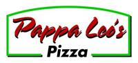 In-Store/Delivery Driver - Pappa Leos Pizza Pitt Meadows