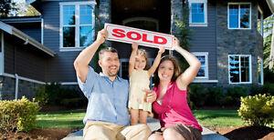 J'achète maison / Plex vite - I buy house / Plex fast