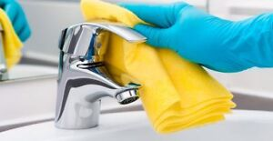 - (Eastern Shore) - House Cleaning Services-