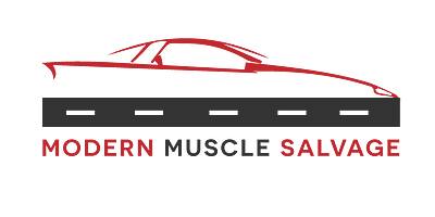 Modern Muscle Salvage