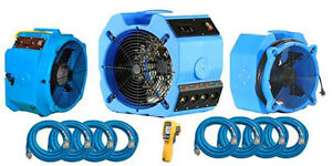 Rent a Bed Bug Heater and Get Rid of Bedbugs in 1 Treatment Oakville / Halton Region Toronto (GTA) image 7