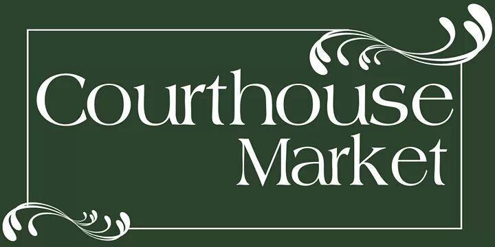 Courthouse Market