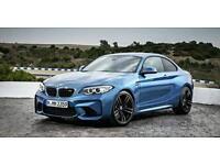 AX-TUNING, BMW REMAPS, 1 SERIES 3 SERIES 4 SERIES 5 SERIES 7 SERIES X1 X3 X5 M SPORT