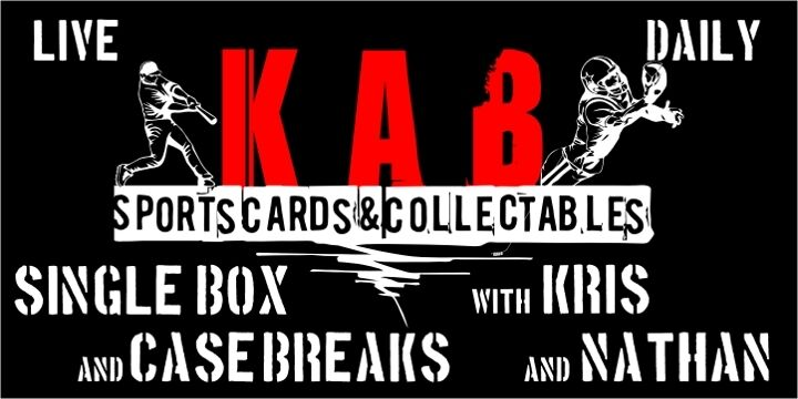 kabsportscards
