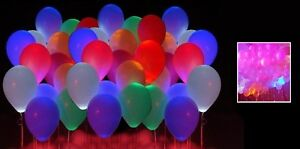 ALL EVENTS TWINKLING LED BALLOONS WHOLESALE PRICES Belleville Belleville Area image 8