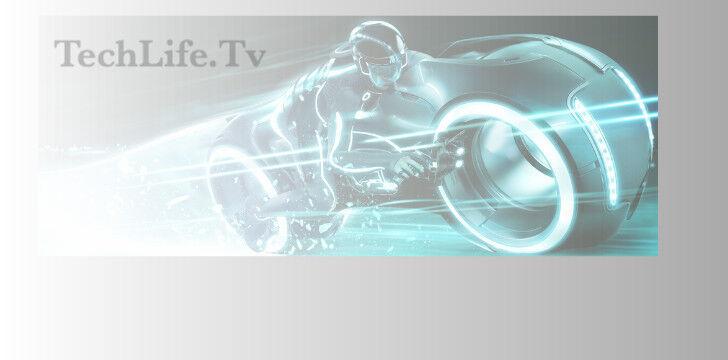 TechLifeTV
