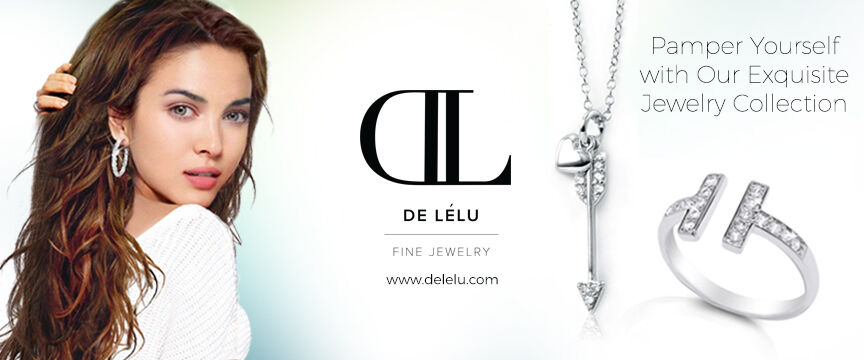 De Lelu