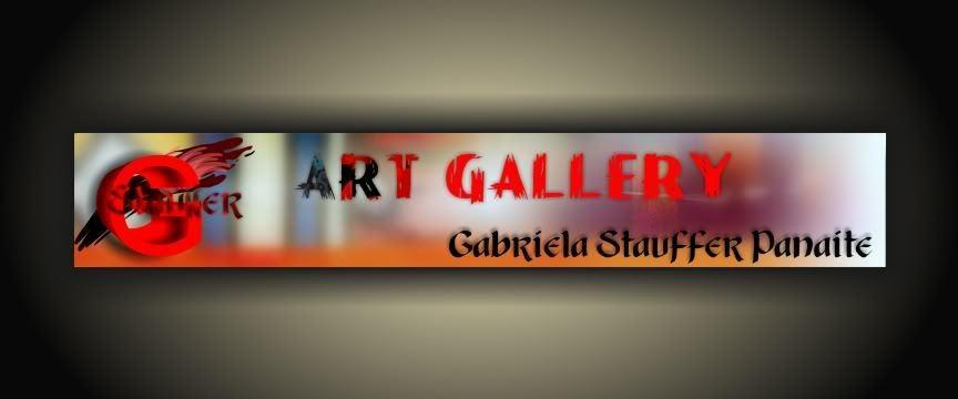 Gabriela-Studio
