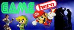 Game Hero UK