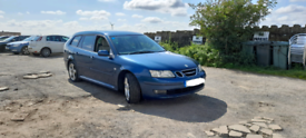 Saab 93 for swap offers