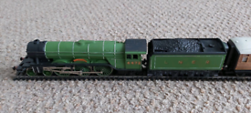 Hornby Model Train Collection OO Guage