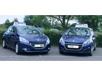 Qualified Driving Instructor wanted Ely and surrounding areas