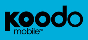 KOODO PLANS - 25$ BILL CREDIT FOR NEW CUSTOMERS