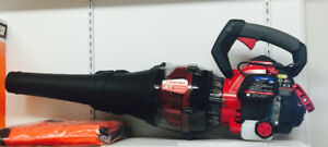 Troy Bilt Leaf Blower 40% OFF!!!