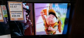 "Samsung 32 "" tv"