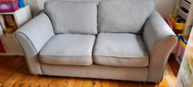 Sofa bed Brighton
