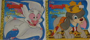 2 x Anastasia Books London Ontario image 1