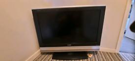 Sharp 32inch TV