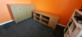 TV Cabinet and Living Room Cabinet For Sale