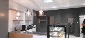 builder,full flat renovation 07577560059