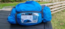 Beta vango 350xl Tent