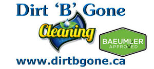 Affordable & Professional Office - Commercial Cleaning Oakville / Halton Region Toronto (GTA) image 1