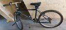 Giant gsr 800 late 90s bike