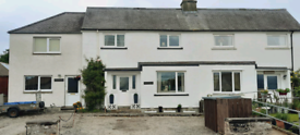 2 bedroom terraced house for sale in Dornoch - offers over £140,000