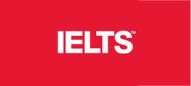 IELTS Academic Writing (£20)
