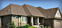 "$500.00 OFF "" ALL ROOFING REPLACEMENTS SEPT/OCT "" FAIR PRICES !!"