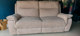 Dfs Bootle 3 Seater Sofa New condition free local delivery