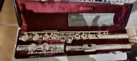 Jupiter jfl 511e flute