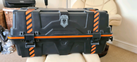 Call of Duty Black Ops 2 PS3 CARE PACKAGE