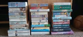 Ladies books
