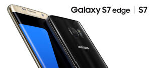 SAMSUNG GALAXY S7 EDGE $399 UNLOCKED SPECIAL DEAL BUY FROM A STO