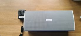 Philips Bluetooth Speaker