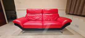 natural leather sofa for sale