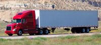 Looking for Experienced AZ Driver: $0.58 / mile + Bonuses