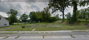 Lot available for lease in SPRINGBROOK Ontario area