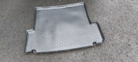 Boot Cover / liner To Fit BMW