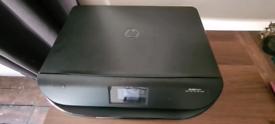 HP Envy 4527 Printer / Scanner / Fax machine