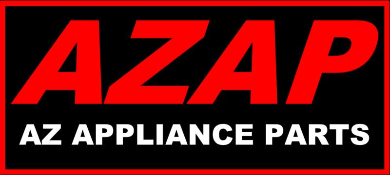 AZ Appliance Parts