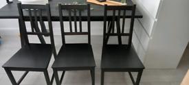 Ikea Stefan