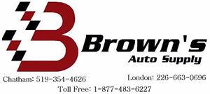 Dodge Ram Rocker Panels Fit 2009-2016 Quad & Crew Cab Models London Ontario image 4