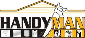 Handyman services/HM construction