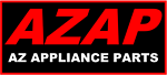 AZ Appliance Parts