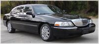 Limo service at affordable price