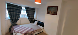 Double Room 🏡Looking For teNants qUickly ...