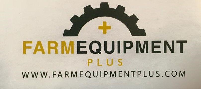 FarmEquipmentPlus
