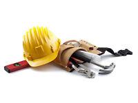 Aberdeen JOINER/ wardobes, furnitures, repairs, floors, doors